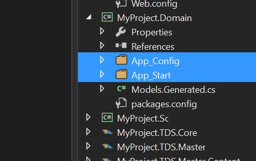 my-project-glass-ref-remove-folders
