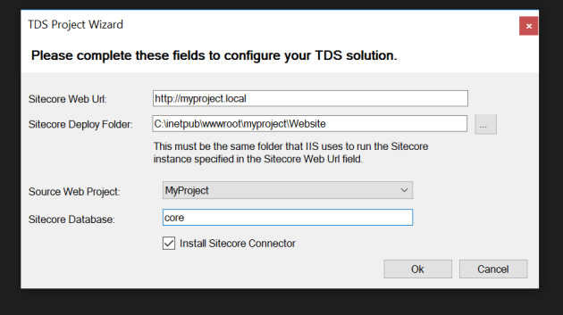 my-project-tds-core2